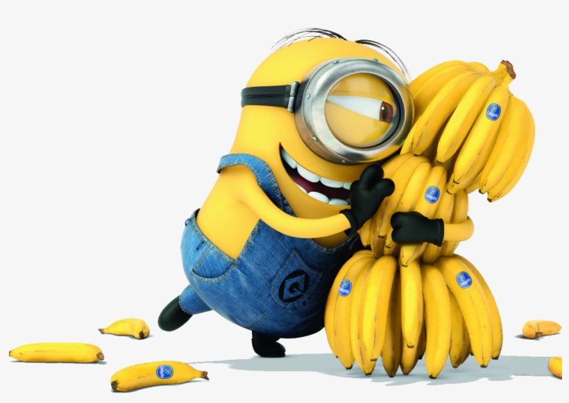 Imagens Png Fundo Transparente Minions Download Free Free Clip
