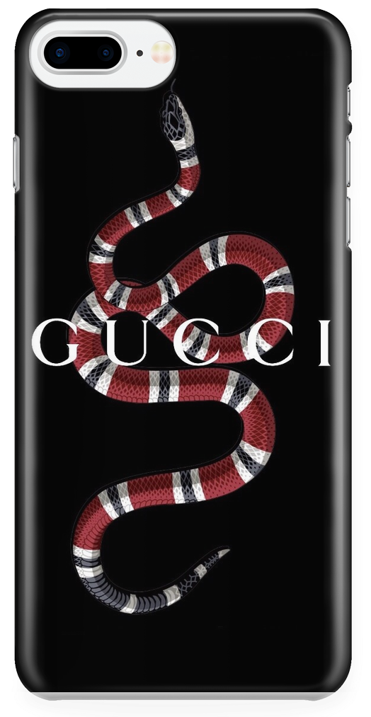Gucci Snake Wallpaper Hd Iphone - New