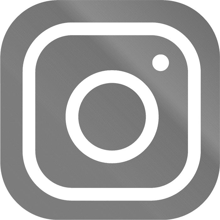 45 Logo Instagram Png Putih Terbaru Koleksi Gambar Logo