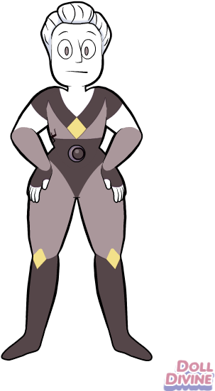 Download HD Stone Su - Gemsona Maker Indicolite Transparent