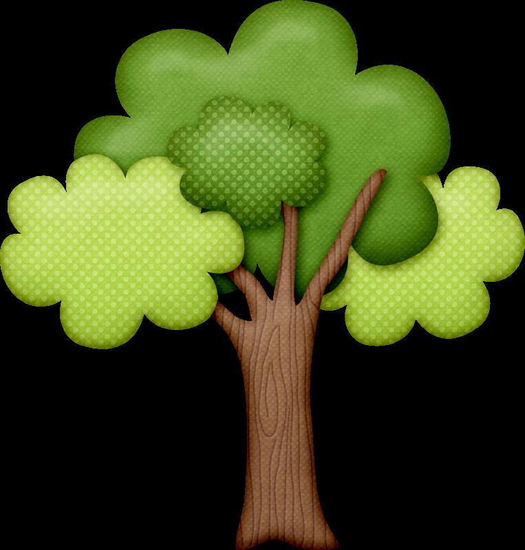 Download Hd Arvore Desenho Png Tree Clipart Transparent Png