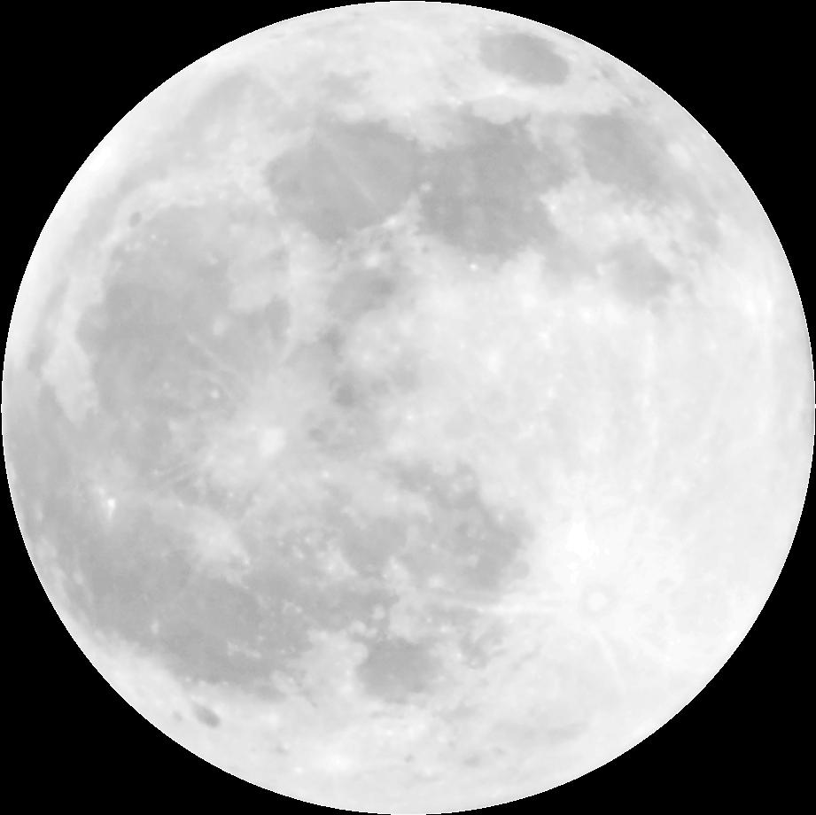Download Hd Moon Png Transparent Png Image Nicepng Com