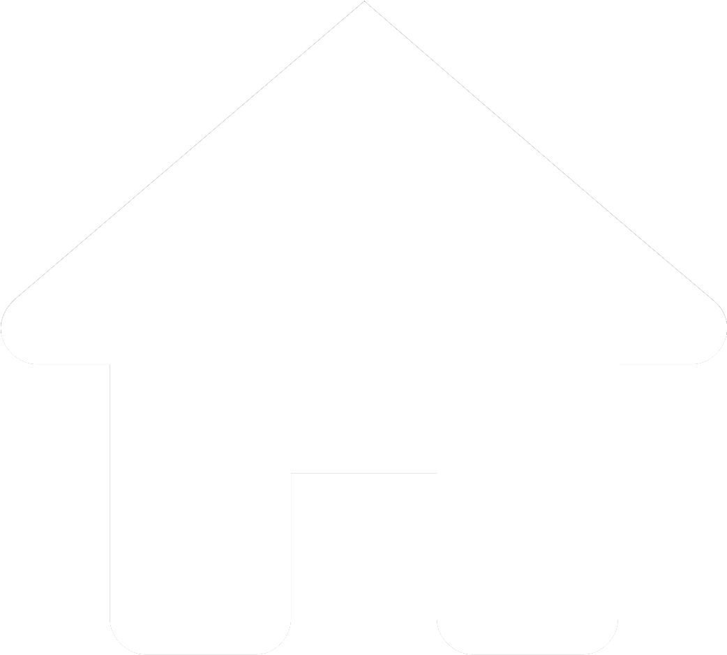 Download Hd White Home Icon Png White Home Logo Transparent Transparent Png Image Nicepng Com