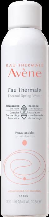 recognized skin health canadian dermatology association