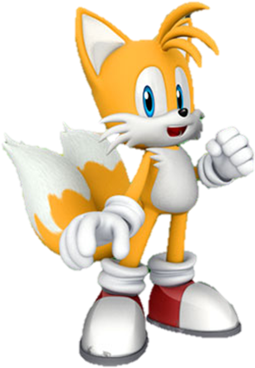 Download sonic the hedgehog 2 full version for free!! – [android.