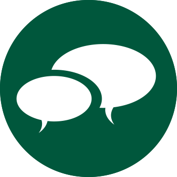 Download Hd Drawing Vector Live Live Chat Icon Png Transparent Png Image Nicepng Com