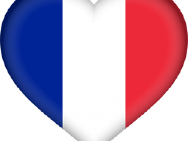 Download Hd French Flag Emoji Heart Transparent Png Image Nicepng Com This french flag emoji heart is high quality png picture material, which can be used french flag emoji heart is a totally free png image with transparent background and its resolution is 640x480. french flag emoji heart transparent png