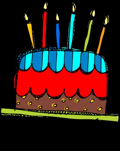 Prime Download Hd Happy Birthday Cake Clipart Birthday Cake 6 Clip Art Funny Birthday Cards Online Elaedamsfinfo