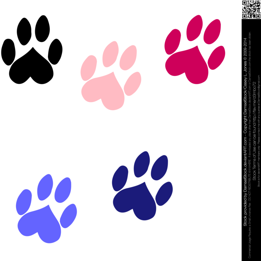 Download Hd Heart Shaped Paw Prints Vector Avail As Premium By Paw Prints In Shape Of Heart Transparent Png Image Nicepng Com Bear paw prints clipart pawprint png heart shaped paw prints vector avail as