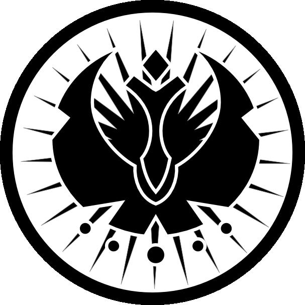 Download HD Custom Star Wars-like Logos - Star Wars New ...
