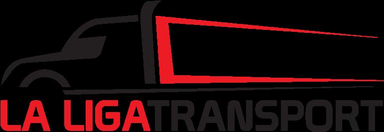 La Liga Logo Png Transparent La Liga Tabel Fixtures