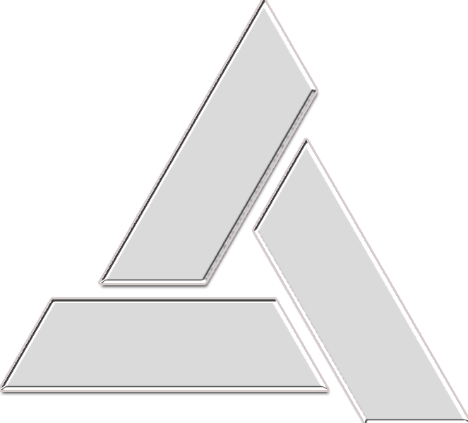 Download Hd Assassin S Creed Symbol Logo Comments Assassins