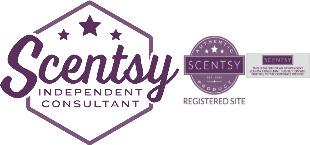 Download Hd Scentsy Consultant Logo Scentsy Car Bar Game