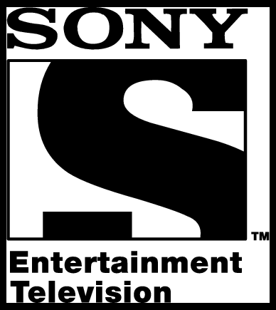 Download Hd Sony Entertainment Tv Logo Download Sony Entertainment Logo Png Transparent Png Image Nicepng Com