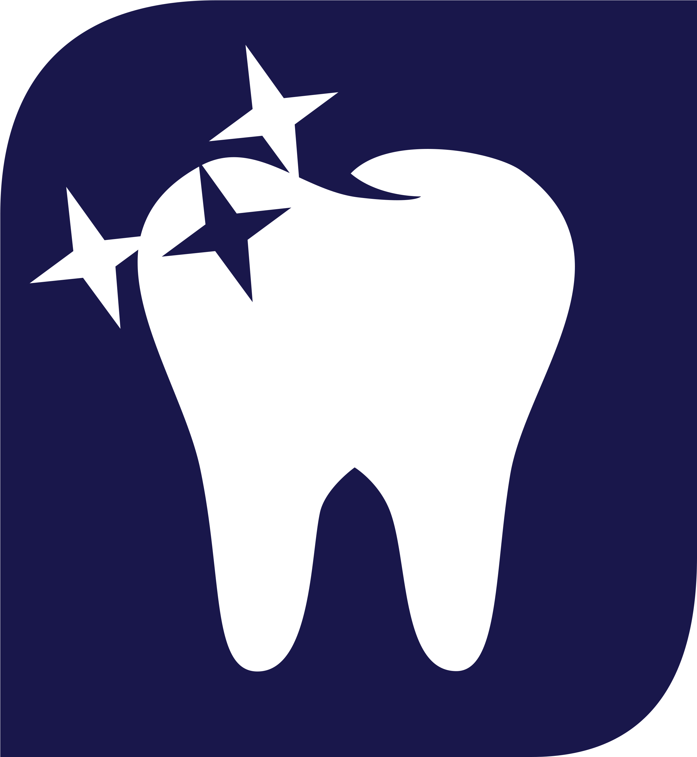 Download Hd Dental Symbol Png Transparent Background Dental Logo Transparent Png Image Nicepng Com