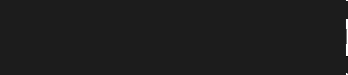 Download Hd Home Of Fortnite Disegni Di Fortnite Da Colorare