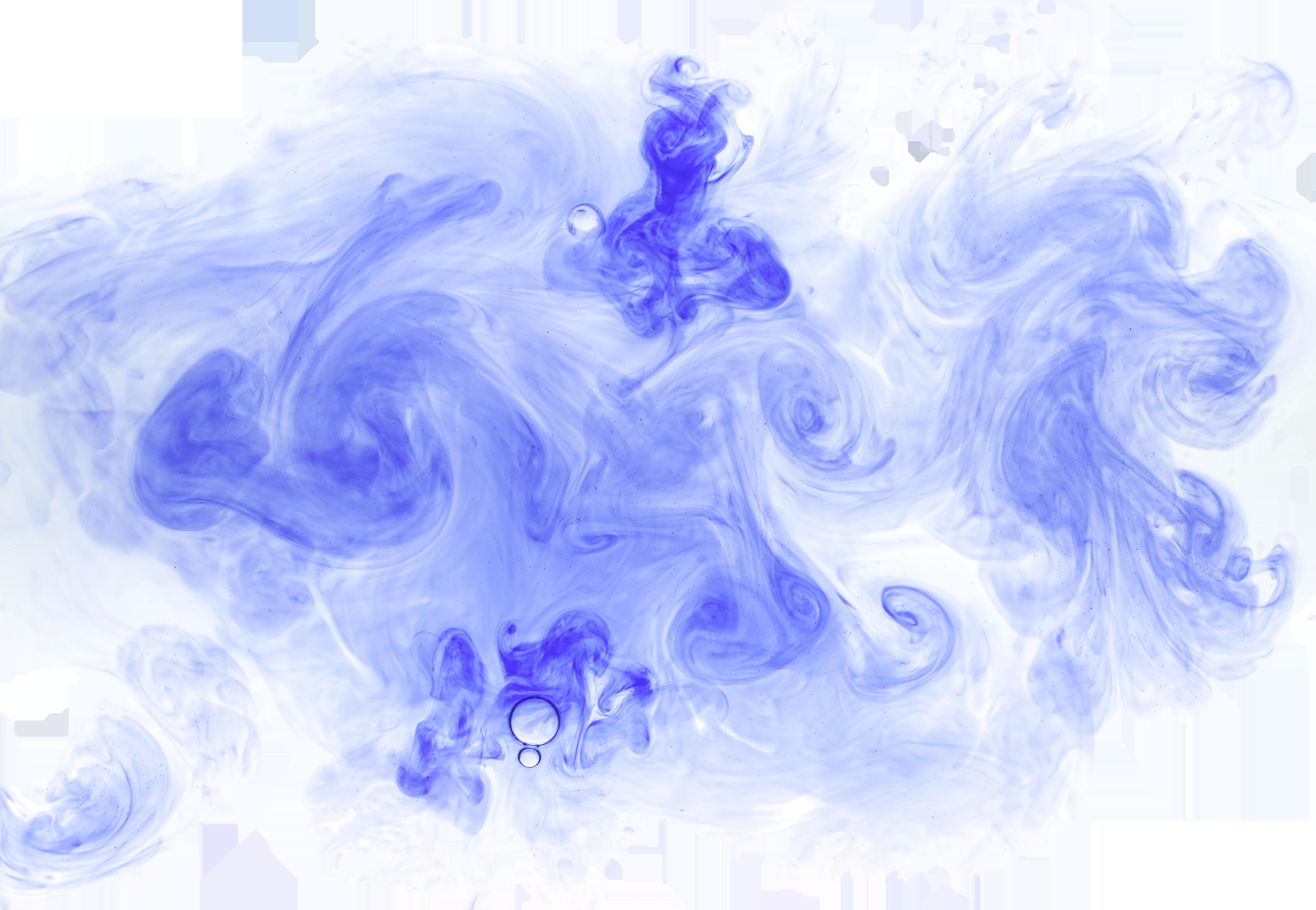 Download Blue Smoke Png Transparent - Color Fog Png - HD ...