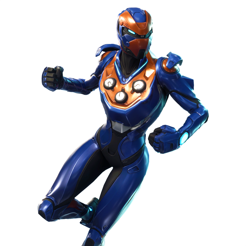 When Is Fortnite 4.5 Coming Out Download Hd 5 Leaked Skins Fortnite Leaked Skins 4 5 Transparent Png Image Nicepng Com