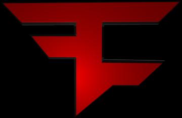 Download Hd 3d Faze Logo Png Download Faze Clan Logo Transparent