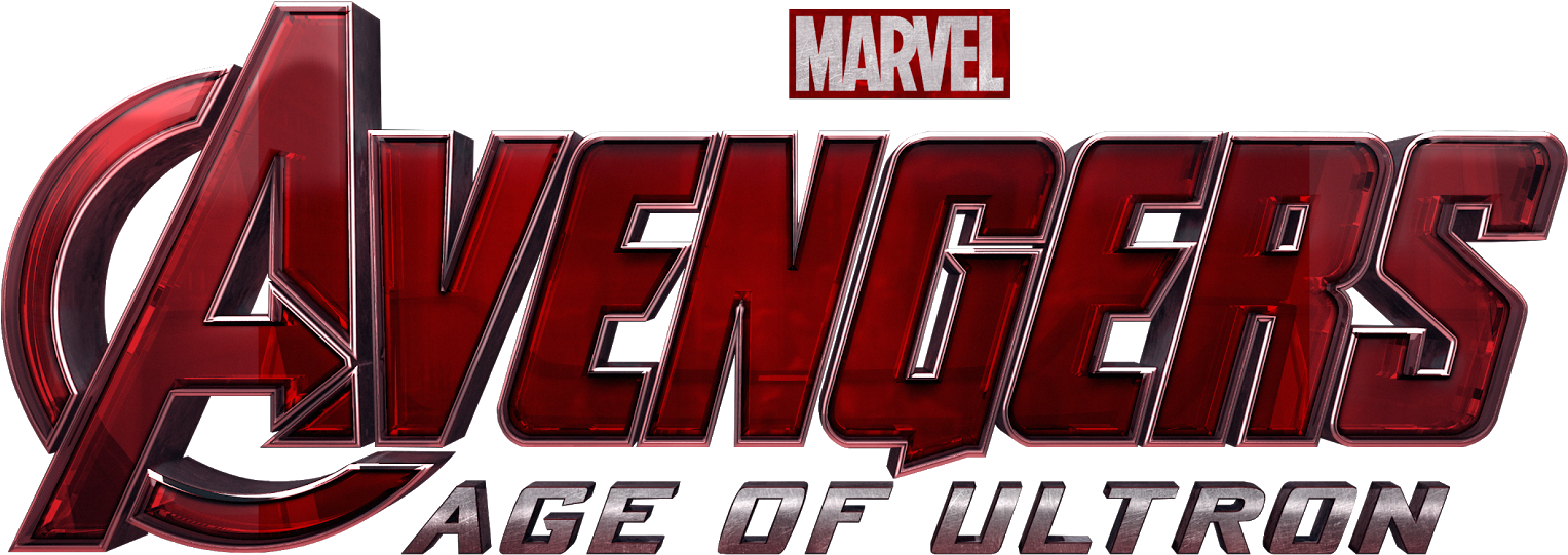 download hd avengers logo png avengers age of ultron logo png transparent png image nicepng com ultron logo png transparent png image