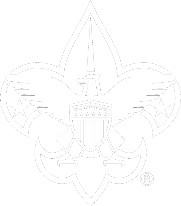 Download HD Boy Scouts - Scout Me In Logo Transparent PNG