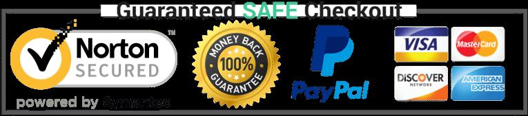 Image result for trust badges shopify