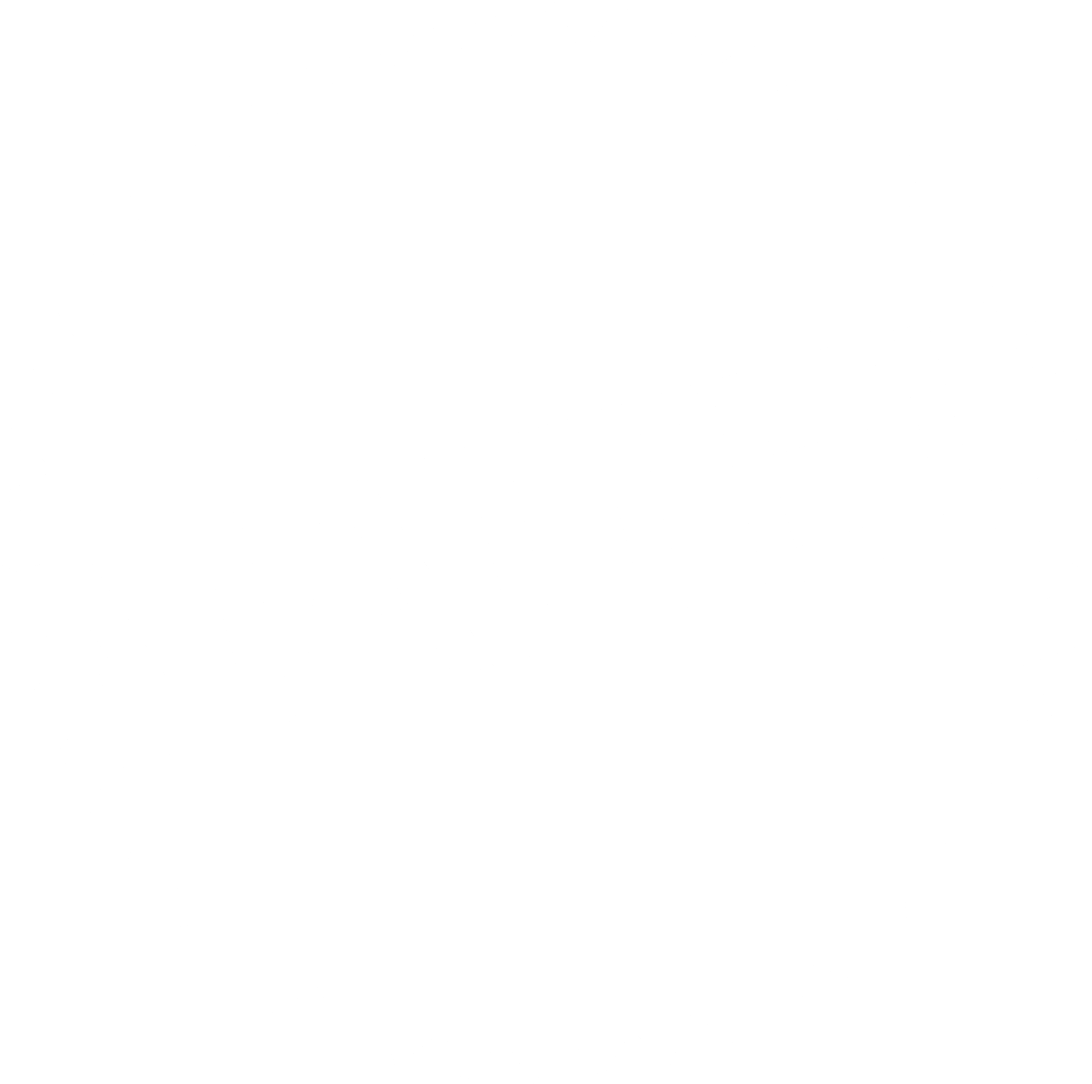 Download Hd Mattel Logo Black And White French Flag 1815 1830