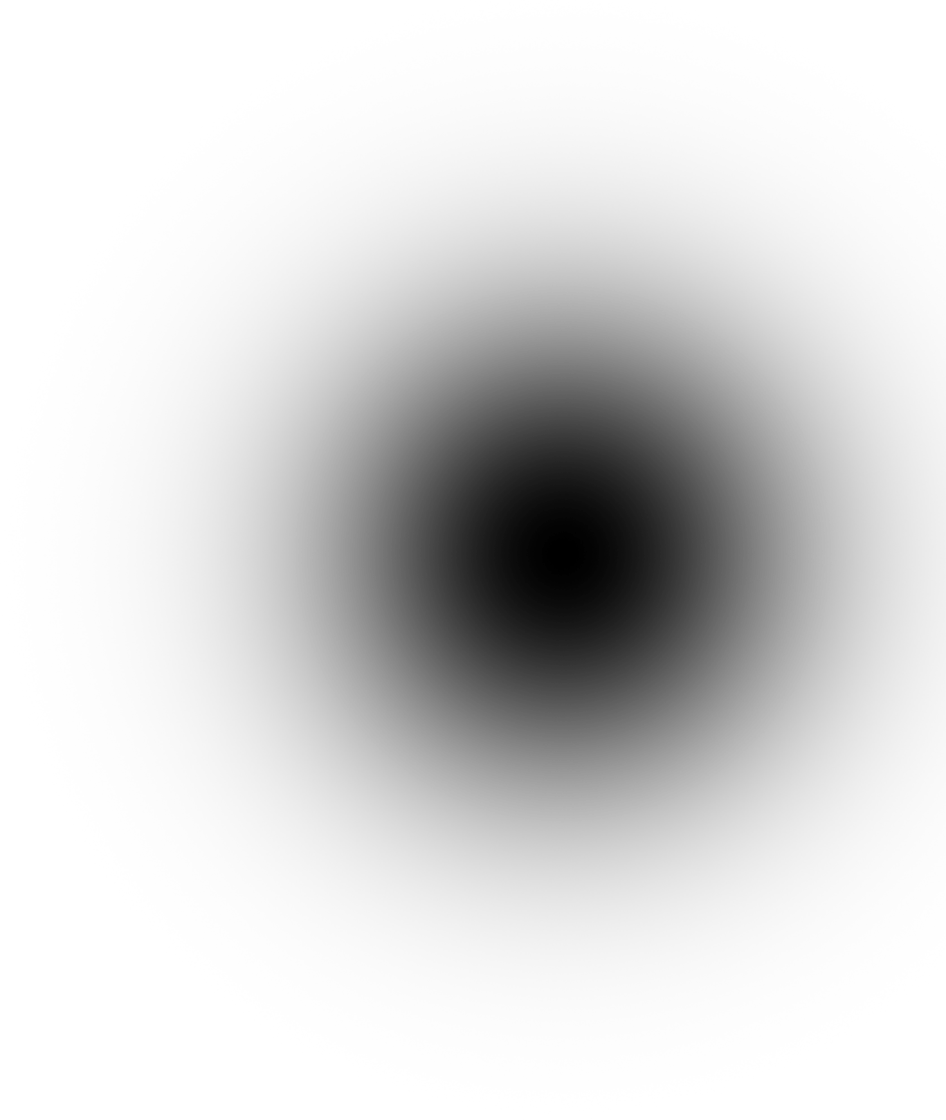 Download Hd Cfm Timeline White Circle Fade Png Circle Shadow Transparent Background Transparent Png Image Nicepng Com Seeking more png image png circle,circle border png,cool circle png? circle shadow transparent background