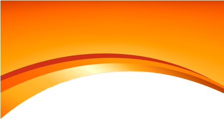 Download Hd Abstract Orange Colour Background Hd Abstract