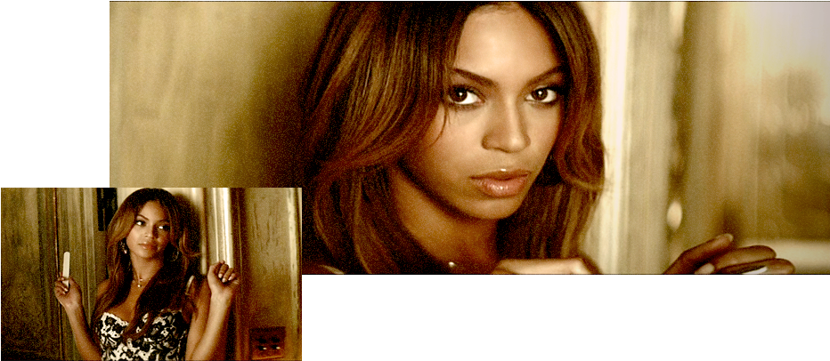 Irreplaceable | beyonce – download and listen to the album.