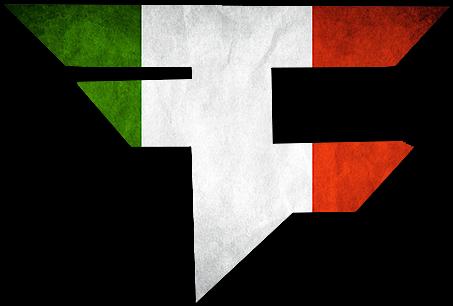 Faze Logo Hd Wwwgenialfotocom
