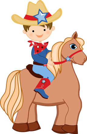 Download Hd Svg Pin By Marina On Cowboy E Pinterest Cowgirl