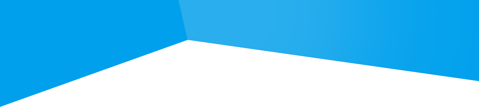 Download Hd Equitable Access Zone Light Blue Banner Png Transparent Png Image Nicepng Com