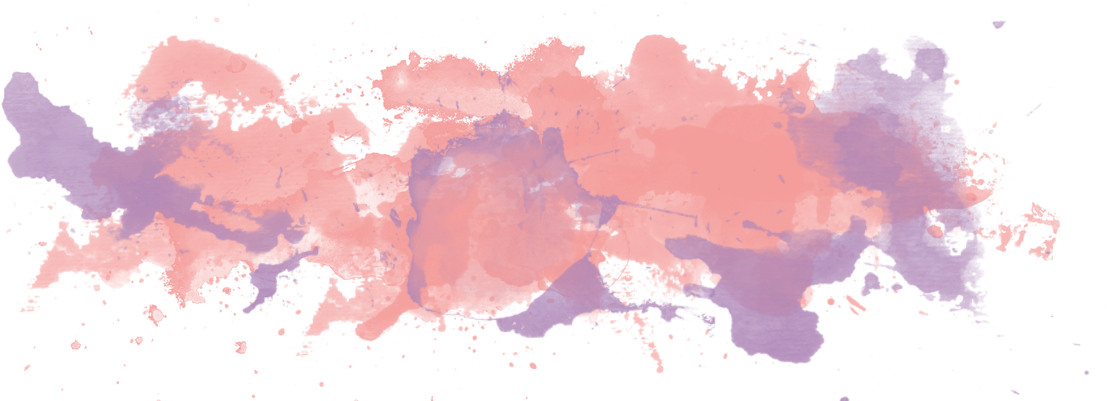 Download Hd Watercolour Splash Background For Header Pastel Watercolor Splash Png Transparent Png Image Nicepng Com