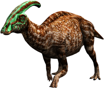 Download Hd Image Dinosaurios De Jurassic World De Parasaurolophus Transparent Png Image Nicepng Com El juego) es una aplicación desarrollada por ludia inc. para dispositivos ios y android en el 2015. dinosaurios de jurassic world de