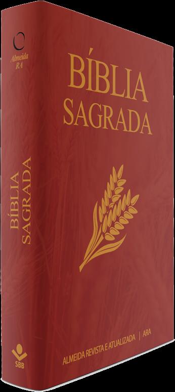 Download Hd Biblia Pao De Juda Biblia Png Transparent Png Image Nicepng Com