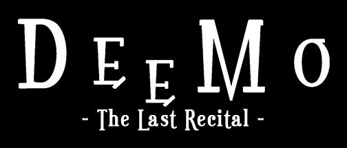 210-2105267_the-last-recital-deemo-the-l