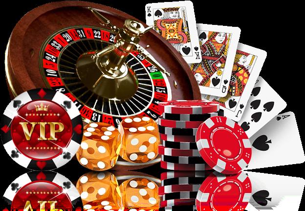 Download HD Casino Png Images Transparent Background - Casino Png  Transparent PNG Image - NicePNG.com