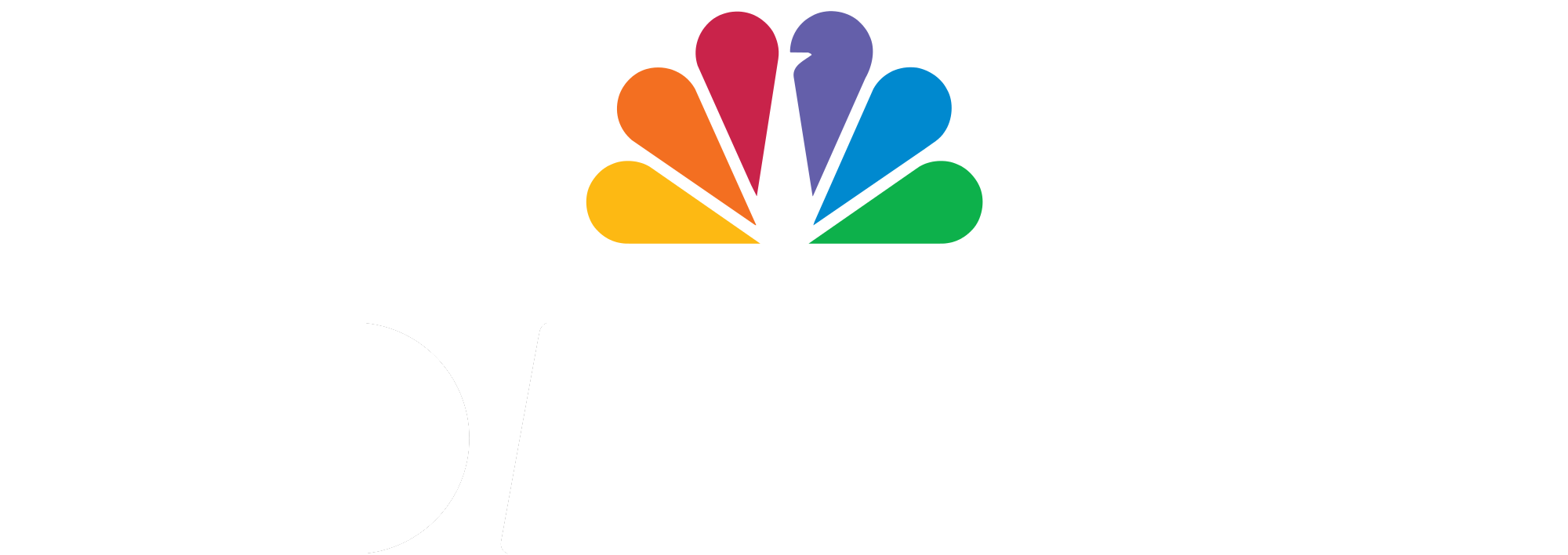 Download Hd Comcast Logo Transparent Nbc Comcast Logo White Transparent Png Image Nicepng Com