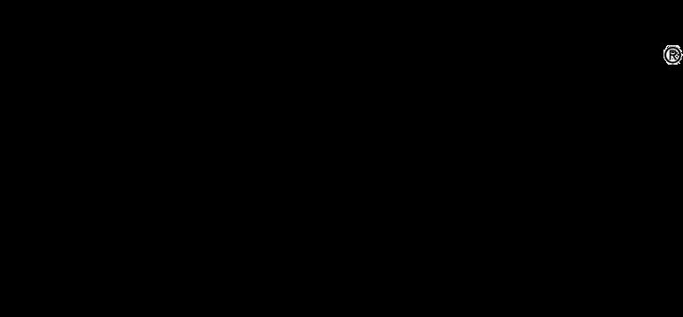 Download HD Hbo Max Logo - Max Prime Logo Png Transparent ...