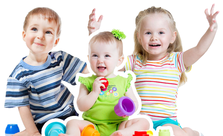 Download Hd Kids Play Png Kids Playing With Toy Png Transparent