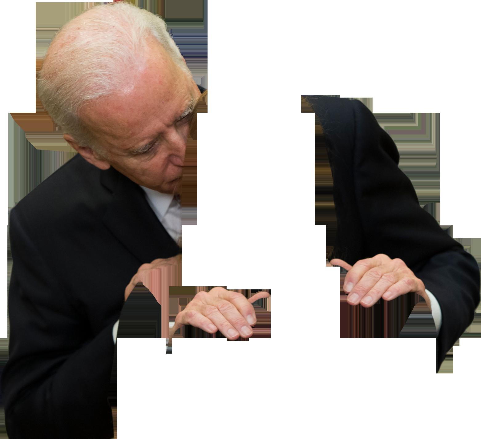 Download Personthe Joe Biden - Creepy Joe Biden ...