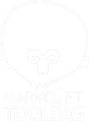 Download Hd Marmoset Toolbag 3 Logo Png Marmoset Toolbag Logo Transparent Png Image Nicepng Com