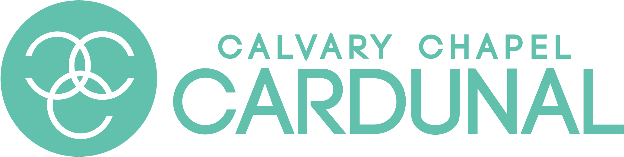 Download HD Calvary Chapel Cardunal - Welcare Hospital