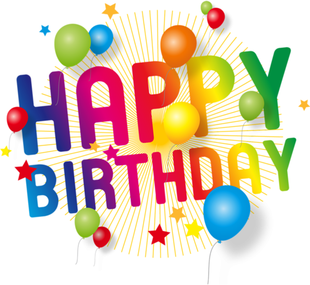 Marvelous Download Hd Birthday Png Happy Birthday Png Images Free Download Funny Birthday Cards Online Alyptdamsfinfo