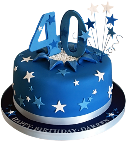 Groovy Download Hd 40 Birthday Cake Ideas Simple Mens Birthday Cake Funny Birthday Cards Online Alyptdamsfinfo