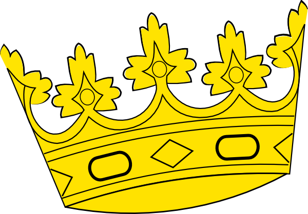 Download Hd Big Tilted Crown Clip Art At Clker Transparent Kings Cartoon Crown Transparent Png Image Nicepng Com Japan gave up its independence in order to avoid total collapse after the outbreak of an alien virus. nicepng