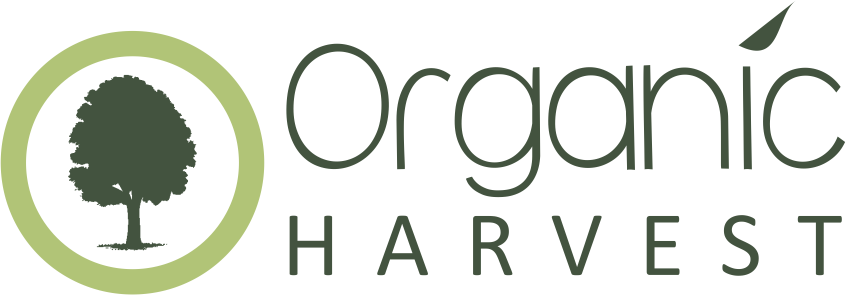 Organic Harvest Coupons