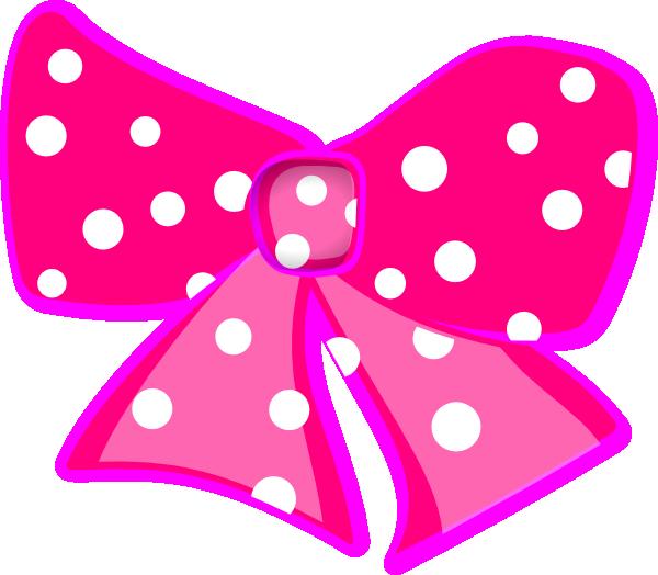 Download Hd Cara De Minnie Mouse Transparent Png Image Nicepng Com