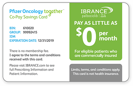 Download Hd Pfizer Oncology Together Co Pay Savings Card Pfizer Health Insurance Transparent Png Image Nicepng Com